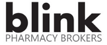 Blink Pharmacy Brokers